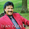 Ivan Parker - On The Solid Rock I Stand