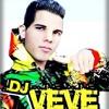 HENRIQUE E DIEGO Suite 14 RemiX Dj Maninho Part MC GuiME DJ VEVE GTMIX LANÇAMENTO 2015 FUNK 2015 Portada del disco