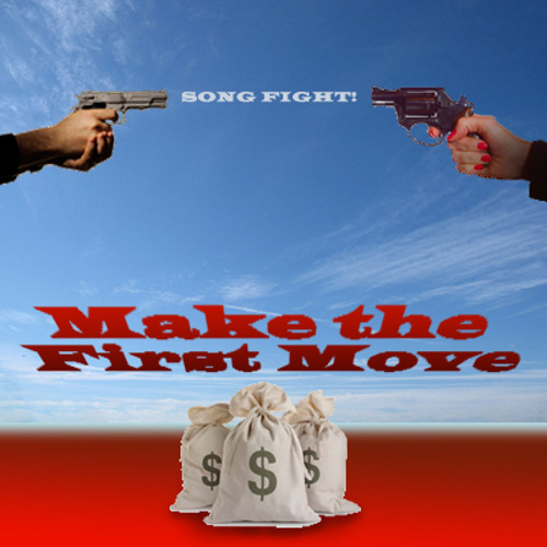 Make the First Move (Home Demo)