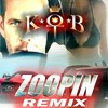Zoopin Remix (Paul Walker Tribute) Fast and The Furious 7(www.thekingofbaris.blogpsot.com)