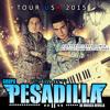 Mi Vida Eres tu- Grupo Pesadilla Ft Grupo Play (cumbia)