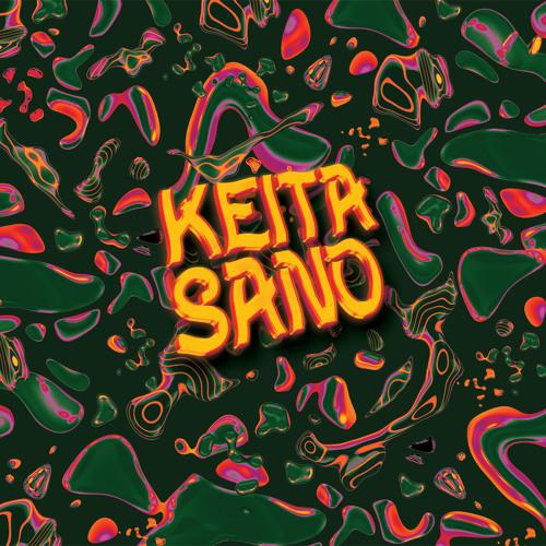 Keita Sano - Search