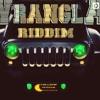 Wrangla Riddim Mix - Alkaline ,Mavado,Shawn Storm,IOctane,Kiprich & More