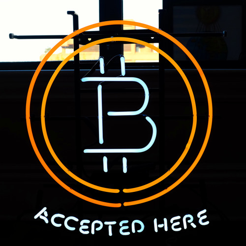 a16z Podcast: The Five Stages of Bitcoin -- Disdain, Dismissal, Curiosity, Oh F**k!, and Acceptance