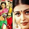 dhol baje-sunny vs ashwarya-djtileish
