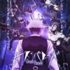 Death Parade OST #5: Memento Mori