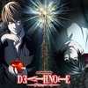 Death Note Musical NY Demo (Ryuk) The Name Is Kira!