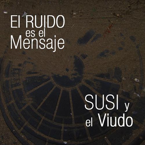 Susi y El Viudo. Franco Falistoco Araya (Argentina)