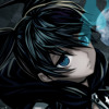 Black Rock Shooter Theme Song English