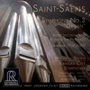 Saint-Saëns: Symphony No. 3 in C Minor, Op. 78: Maestoso – Allegro (Excerpt)