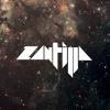 Zantilla - Tentacle Tea Party