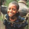 yanmute tizita 03 Ethiopian instrumental
