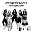 Fifth Harmony Ft DJ CE42 - Sledge Hammer Remix