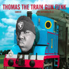 Thomas the Train Engine ft. Notorious B.I.G.