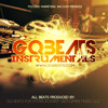 05 - UNFUCKWITABLE INSTRUMENTAL - FABULOUS Featuring RED CAFE - PRODUCED BY GQ Beats
