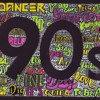 Late 90's Party Mix ::| Britney Spears | Spice Girls | Backstreet Boys | *NSYNC |:: *FREE DL!!!*