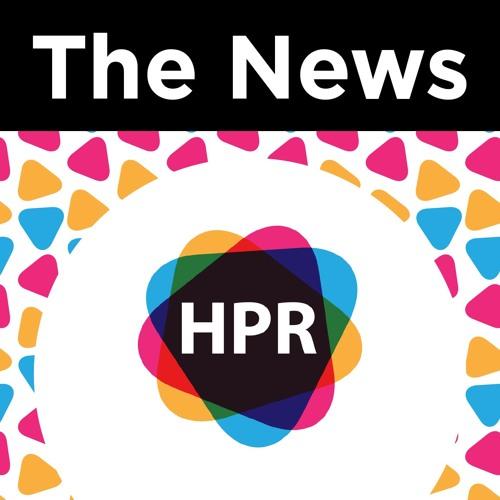 The Health News – 24 April 2015