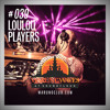 Loulou Players @ Warung Waves Exclusive #039
