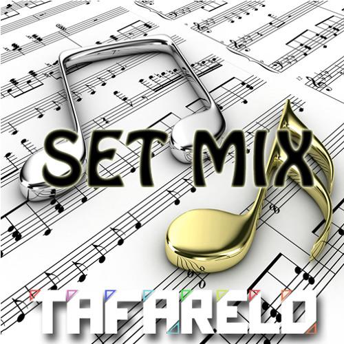 DJ TAFARELO - SETEMBRO 2011