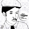 rod-taylor-set-my-people-free-longshot-prod-2015