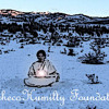 Calmness: The Guided Meditation