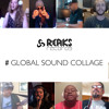 Global Sound Collage