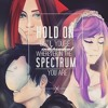 Spectrum Ft. Cryaotic & Minx mp3
