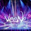 VeeNe - Last Chance (Original Mix) // FREE WAV/MP3 DOWNLOAD