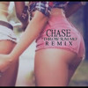 Chase - Throw Sum Mo (Rae Sremmurd Remix)