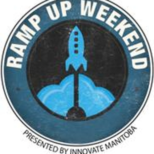 Bit Space Development on air for Ramp Up Weekend 7