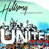 Hillsong United More Than Life Concert - Intro (Screamonei Remix)