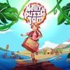 Nelly's Puzzel Jam:  Tibet