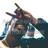 Travi$ Scott feat. Big  Sean - Dont Play (B-Dibe Remix)