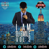 I Am Dj Emile Vol 3 (Full Mix)