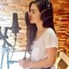 Felicya Angelista - Mulai Mencinta mp3
