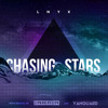 Chasing Stars (Original Mix) DOWNLOAD ON BEATPORT mp3