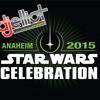 Star Wars Celebration Anaheim, SMS Audio Fan Mixer