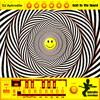 DJ Aphrodite - Acid To The Sound (2015)