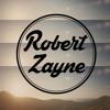 See You Again - Wiz Khalifa Ft. Charlie Puth (Robert Zayne Remix)