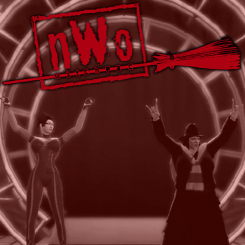 nWo Witchpac - Entrance Theme