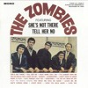 The Zombies - Tell Her No [KARL&MARX Bootleg]