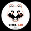 Shiba San Okay Dave Winnel Mix Mp3