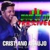 HOJE EU TO TERRIVEL - CRISTIANO ARAUJO Portada del disco