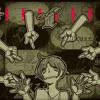 Eight ft. Hatsune Miku - Psycho (Instrumental Remake) - Request