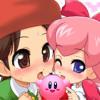 Crank That Fruit Basket (Kirby 64 VS Soulja Boy)