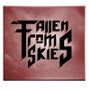 Fallen From Skies - Larger Than Life (Originally by Backstreet Boys )