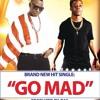 Go Mad (Pitty Ft. Togar Howard.mp3