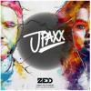 Zedd ft. Selena Gomez - IWYTK (JPaxx Remix) mp3