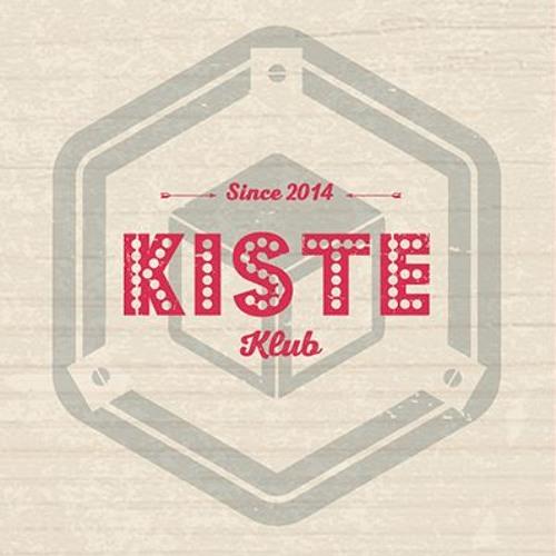 Kiste Hannover