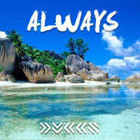 DVBBS - Always